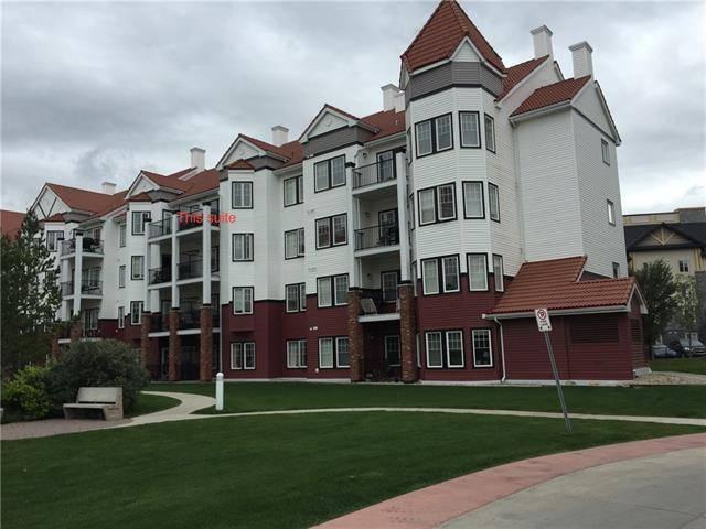Buliding: 60 Royal Oak Plaza Northwest, Calgary, AB