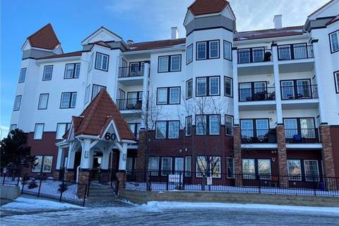 Condo for sale at 60 Royal Oak Plaza Northwest Unit 443 Calgary Alberta - MLS: C4278021