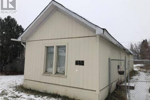 House for sale at 443 8th St E Prince Albert Saskatchewan - MLS: SK791309