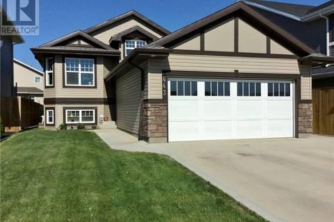 House for sale at 443 Childers Wy Saskatoon Saskatchewan - MLS: SK763827