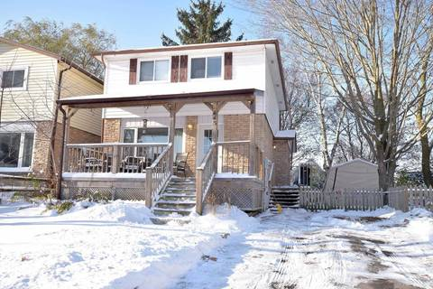 House for sale at 443 Kenny Ct Scugog Ontario - MLS: E4635685