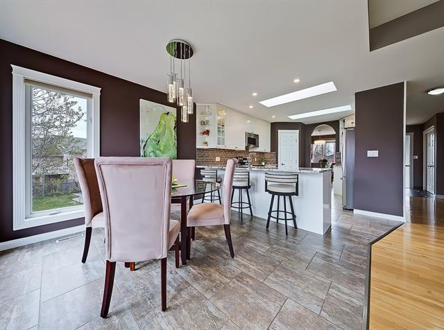For Sale: 443 Lakeside Greens Court, Chestermere, AB | 5 Bed, 2 Bath House for $579,900. See 41 photos!
