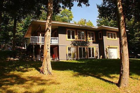 House for sale at 443 Pickerel Bay Rd White Lake Ontario - MLS: 1133946
