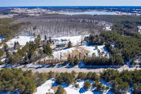 House for sale at 443 Regional Rd 21  Uxbridge Ontario - MLS: N4729214