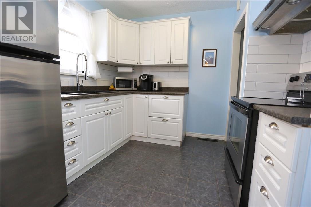 For Sale: 443 T Ave S, Saskatoon, SK | 3 Bed, 1 Bath House for $219,800. See 41 photos!