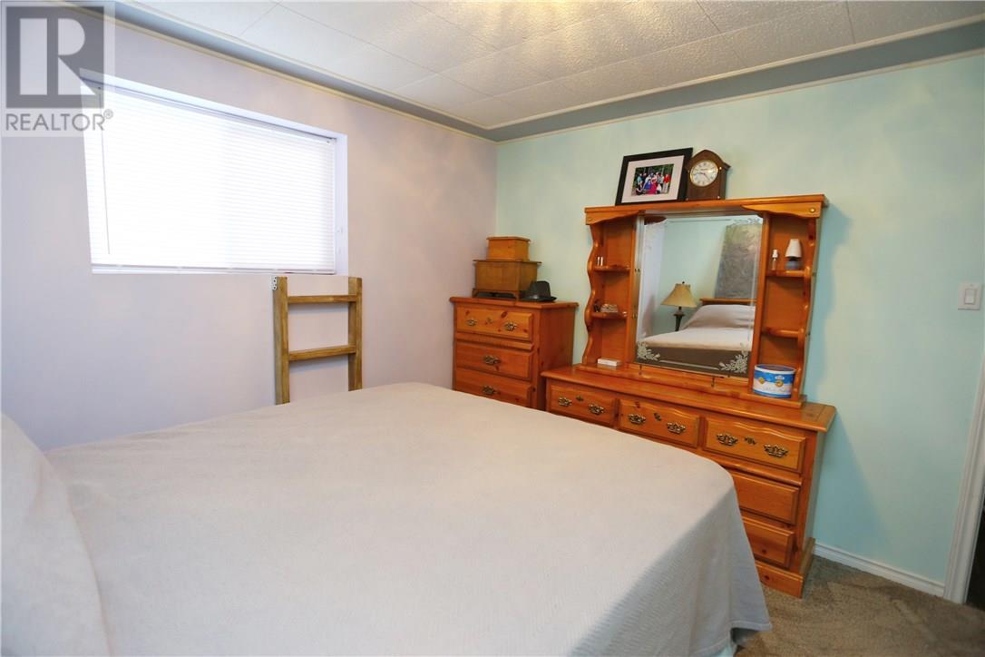 For Sale: 443 T Ave S, Saskatoon, SK | 3 Bed, 1 Bath House for $219,800. See 40 photos!