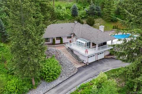 House for sale at 4430 17 St Northeast Salmon Arm British Columbia - MLS: 10183084