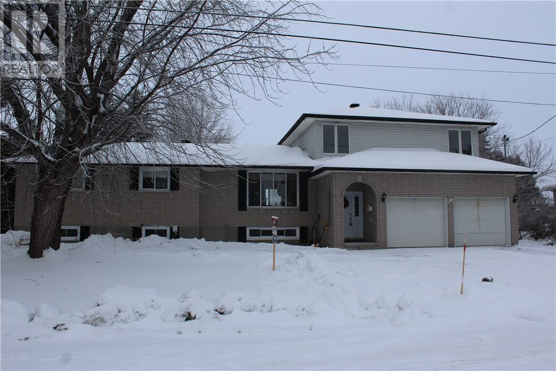 Removed: 4431 Hamilton Crescent, Hanmer, ON - Removed on 2020-03-07 05:21:06
