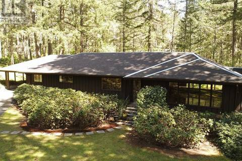 House for sale at 4431 Prospect Lake Rd Victoria British Columbia - MLS: 410257