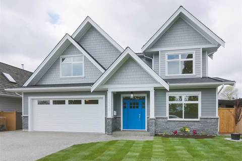 House for sale at 4433 64th St Delta British Columbia - MLS: R2347186
