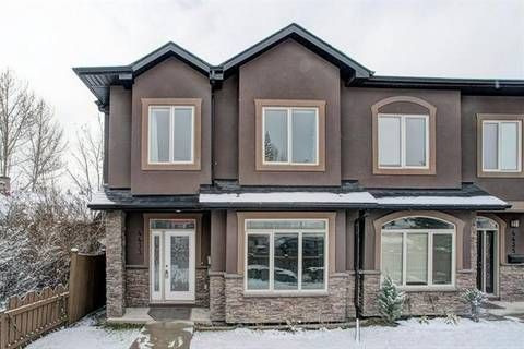 4433 Bowness Road Northwest, Calgary | Image 1