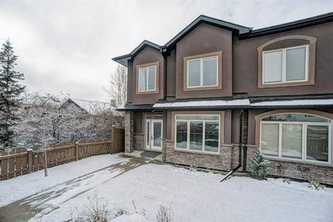 4433 Bowness Road Northwest, Calgary | Image 2