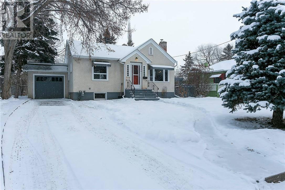 House for sale at 53 Street Cres Unit 4434 Red Deer Alberta - MLS: ca0184778