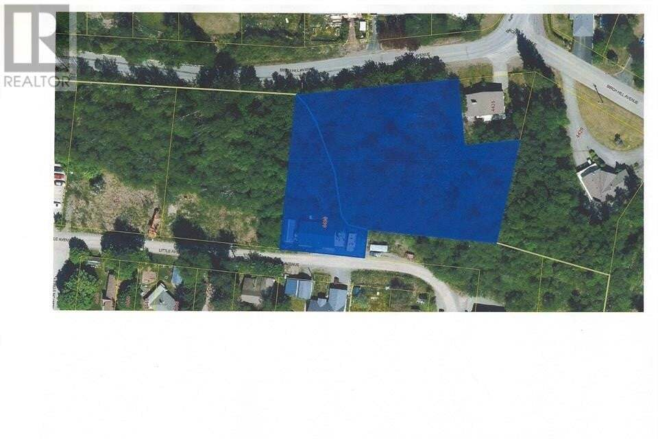 4436 Little Avenue, Terrace (zone 88) | Image 1