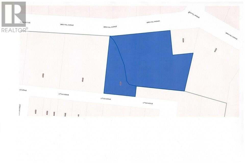 4436 Little Avenue, Terrace (zone 88) | Image 2