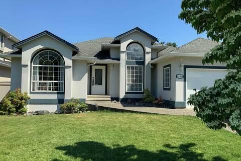 House for sale at 44365 Elsie Pl Sardis British Columbia - MLS: R2363433