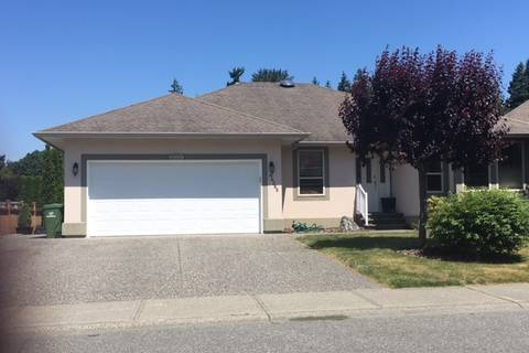 House for sale at 44389 Elsie Pl Sardis British Columbia - MLS: R2375852