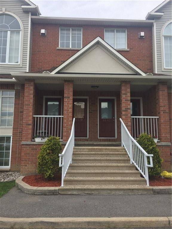 House for rent at 4439 Harper Ave Ottawa Ontario - MLS: 1168238