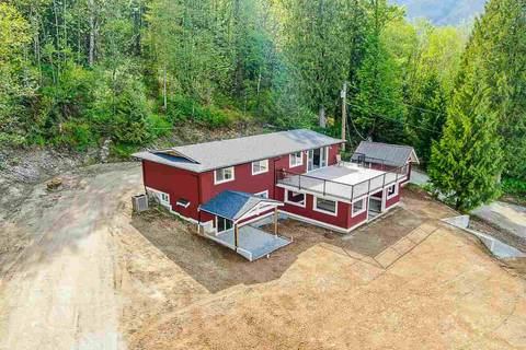 House for sale at 44390 Bayview Rd Mission British Columbia - MLS: R2453560