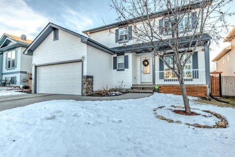 House for sale at 444 Highland Cs Strathmore Alberta - MLS: A1053513