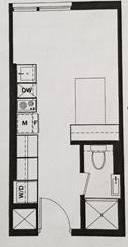 Condo for sale at 1900 Simcoe St Unit 444 Oshawa Ontario - MLS: E4715198