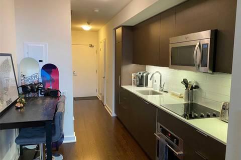 Apartment for rent at 5 Hanna Ave Unit 444 Toronto Ontario - MLS: C4636792