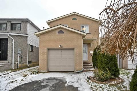 House for sale at 444 Church St Richmond Hill Ontario - MLS: N4382318