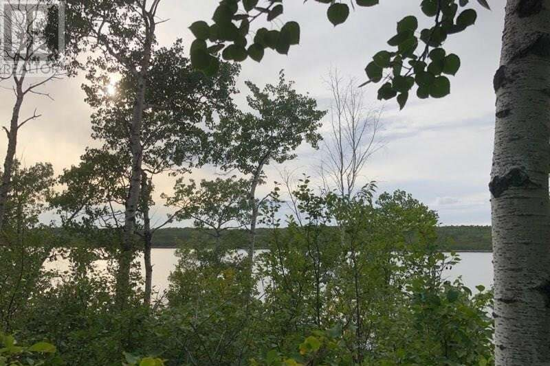 Home for sale at 444 Lakeview Dr St. Brieux Saskatchewan - MLS: SK819523