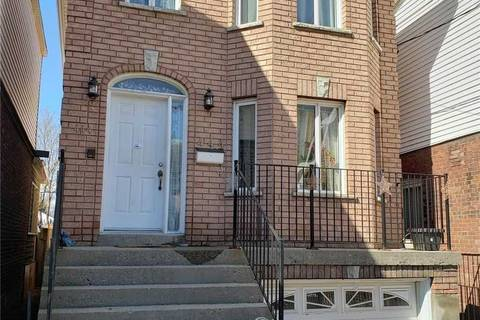 House for sale at 444 Main St Toronto Ontario - MLS: E4400072