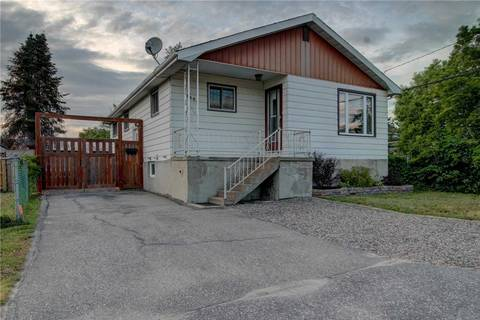 House for sale at 444 Morris St Out Of Area Ontario - MLS: X4516874