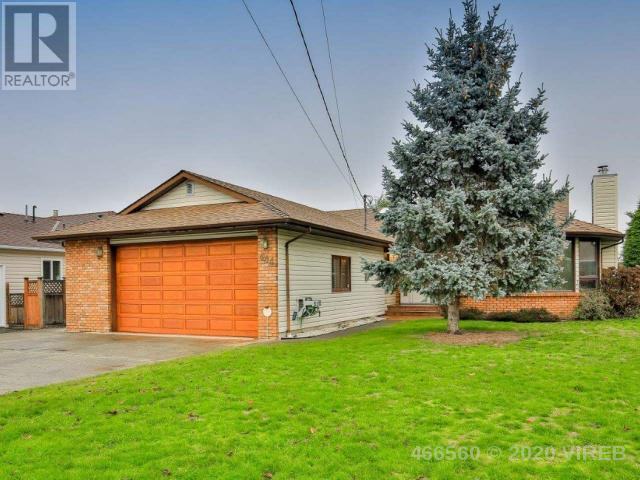 Removed: 444 Temple Street, Parksville, BC - Removed on 2020-04-17 06:09:04