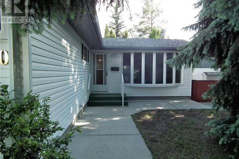 4440 33 Street, Red Deer | Image 2