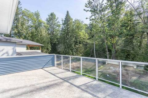 4440 Emily Carr Place, Abbotsford | Image 2