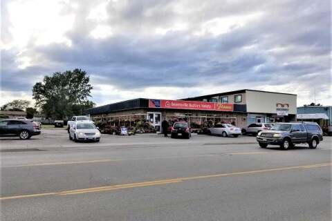 Commercial property for sale at 4440 Ontario St Lincoln Ontario - MLS: X4835215