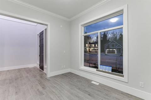 4441 Emily Carr Place, Abbotsford | Image 2