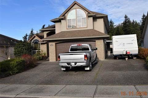 House for sale at 44449 Elsie Pl Sardis British Columbia - MLS: R2419709