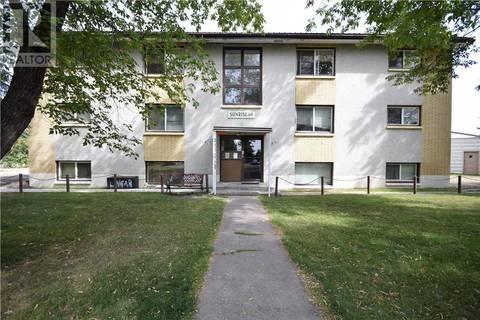 Townhouse for sale at 35 Avenue Cs Unit 4447 Red Deer Alberta - MLS: ca0166174