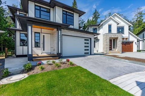4447 Emily Carr Place, Abbotsford   Image 2
