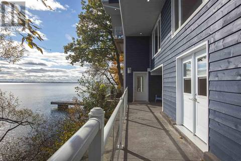 4448 Bath Road, Amherstview | Image 2