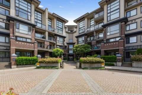 Condo for sale at 10838 City Pw Unit 445 Surrey British Columbia - MLS: R2473893
