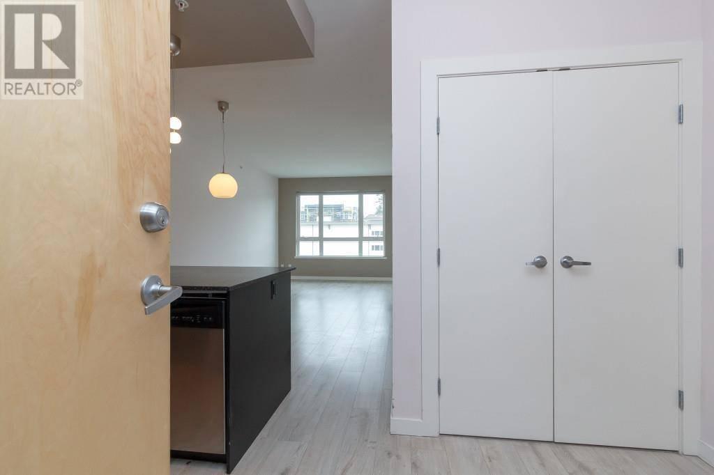 Condo for sale at 2871 Jacklin Rd Unit 445 Victoria British Columbia - MLS: 421930
