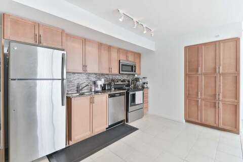 Condo for sale at 830 Lawrence Ave Unit 445 Toronto Ontario - MLS: W4918385