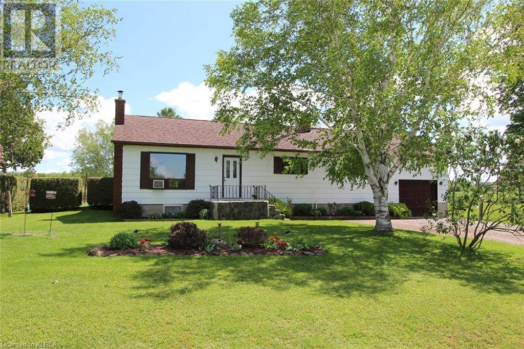House for sale at 445 Colony Rd Bobcaygeon Ontario - MLS: 205297