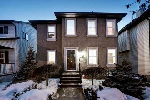 House for sale at 445 Elgin Wy Southeast Calgary Alberta - MLS: C4287648