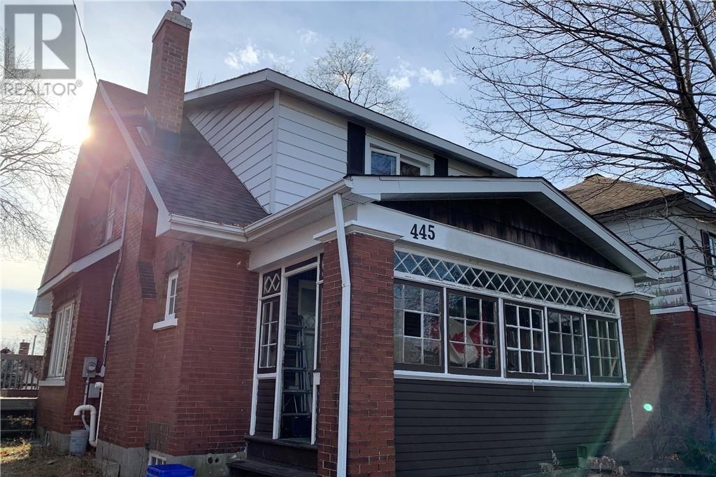 445 Kathleen Street, Sudbury | Image 2