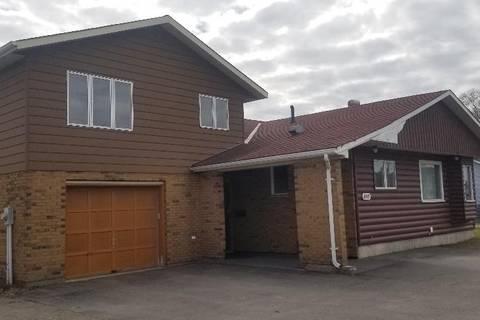 445 Mcnabb Street, Sault Ste. Marie   Image 2