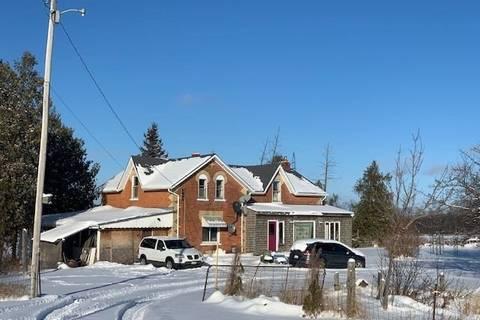 House for sale at 445 Regional Road 12 Rd Brock Ontario - MLS: N4655003