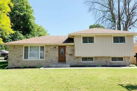 House for sale at 445 Victoria Ave Belleville Ontario - MLS: 266500