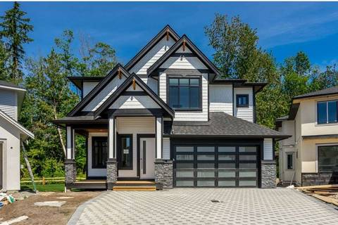 4452 Emily Carr Place, Abbotsford | Image 1