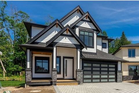 4452 Emily Carr Place, Abbotsford | Image 2